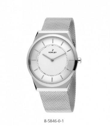 Reloj Nowley Hot Analogico Ref : 8-5846-0-1