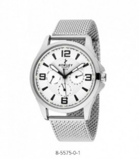 Reloj Nowley Hot Multifuncion Ref: 8-5575-0-1