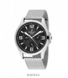 Reloj Nowley Hot Multifunsion Ref: 8-5575-0-2