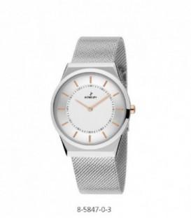 Reloj Nowley Chic Analogico Ref: 8-5847-0-3