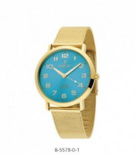 Reloj Nowley Chic Analogico Ref: 8-5578-0-1