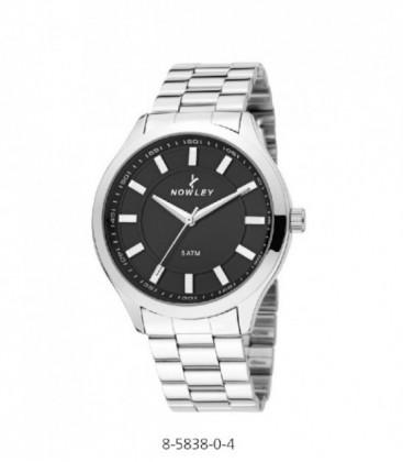 Reloj Nowley Hot Analogico Ref : 8-5838-0-4