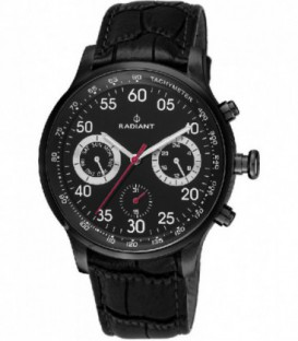 Reloj Radiant Tracking Multifuncion Correa Ref: RA-444606