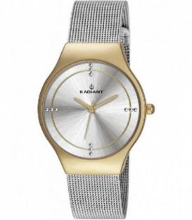 Reloj Radiant Northlady Analogico Ref: RA404602