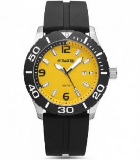 Reloj Duward Sport Deportivo Analogico Ref: D85402.09