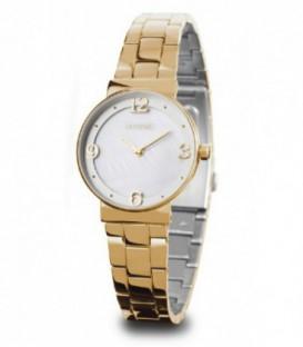 Reloj Duward Lady Mkazi Ref : D25107-11