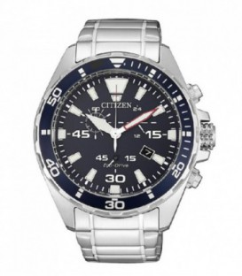 Reloj Citizen Eco Drive Ref : AT2431-87L