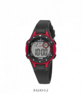Reloj Nowley Racing Digital Ref: 8-6243-0-2