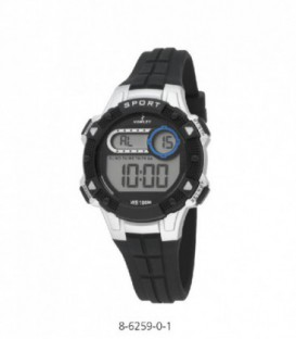 Reloj Nowley Racing Digital Ref: 8-6259-0-1