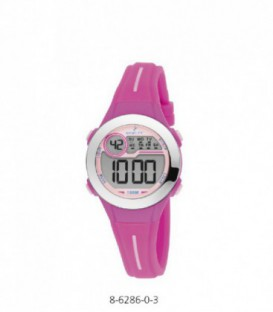 Reloj Nowley Racing Digital Ref: 8-6286-0-3