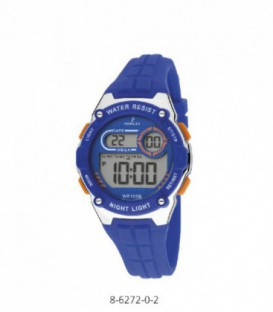Reloj Nowley Racing Digital Ref: 8-6272-0-2