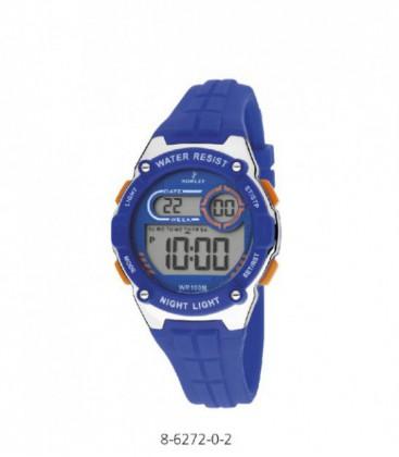 Reloj Nowley Racing Digital Ref: 8-6272-0-2