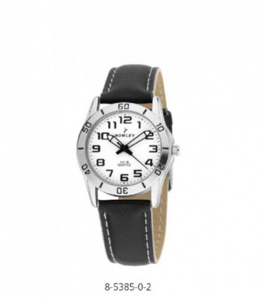 Reloj Nowley Junior Analogico Ref: 8-5385-0-2