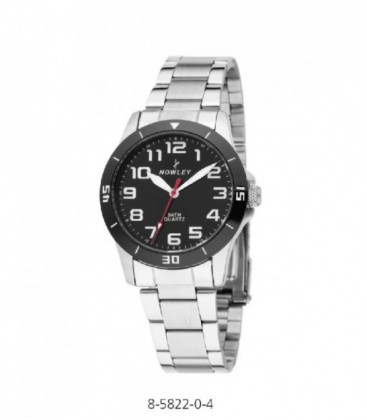 Reloj Nowley Junior Analogico Ref: 8-5822-0-4