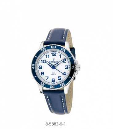 Reloj Nowley Junior Analogico Ref: 8-5883-0-1
