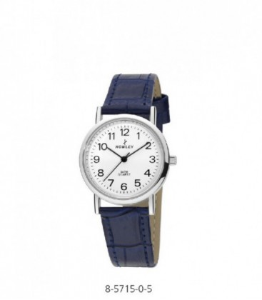 Reloj Nowley Vintage Analogico Ref: 8-5715-0-5