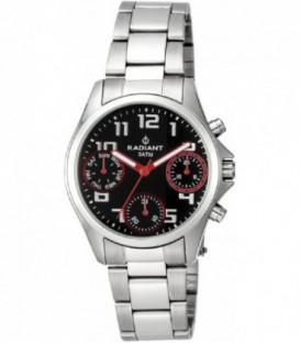 Reloj Radiant Cadete Comunion Analogico Acero Ref: RA385701