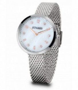 Reloj Duward Lady Woman Acero Inoxidable Ref: D25110.01