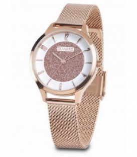 Reloj Duward Lady Ayol Acero Inoxidable Ref: D25325.28