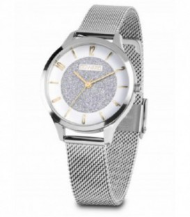Reloj Duward Lady Ayol Acero Inoxidable Ref: D25325.00
