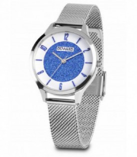 Reloj Duward Lady Ayol Acero Inoxidable Ref: D25325.05