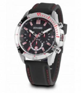 Reloj Duward Sport Spate Cronografo Ref : D85535-02
