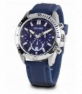 Reloj Duward Sport Spate Cronografo Ref: D85535.05