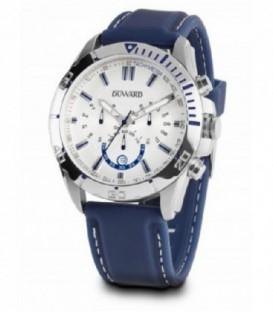 Reloj Duward Sport Spate Cronografo Ref: D85535.01