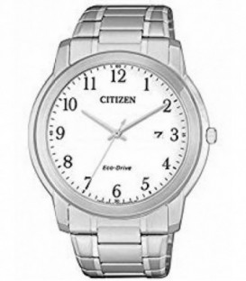 Reloj Citizen Eco Drive Analogico Ref : AW1211-80A