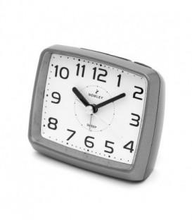 Reloj Despertador Nowley Analogico Ref : 7-8539-0-2