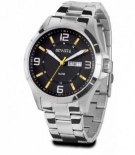 Reloj Duward Sport Desert Analogico Acero Inoxidable Ref : D95418.09