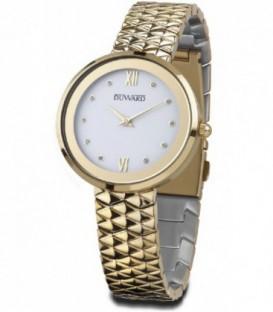 Reloj Duward Lady Moteris Analogico Ref : D25113.11