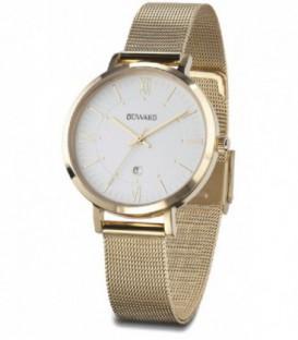 Reloj Duward Elegance Stilingas Analogico Ref : D25422.11