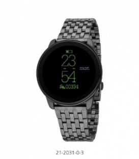 Reloj Smart Jazz Nowley Ref : 21-2031-0-3