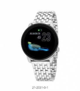 Reloj Smart Jazz Nowley Ref : 21-2031-0-1