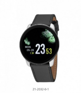 Reloj Smart Jazz Nowley Ref : 21-2032-0-1